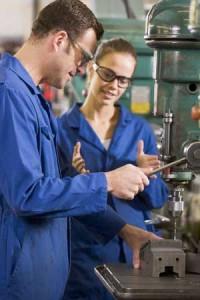 MPI-Training-&-Careers