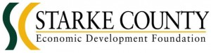 Strake County