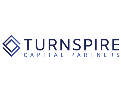 Turnspire Capital Partners Acquires MPI Holdings